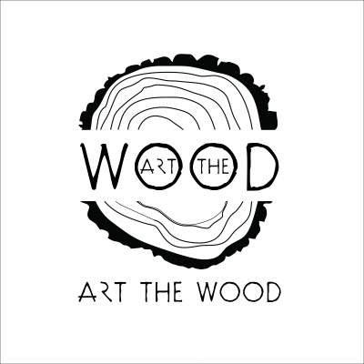 Art the Wood