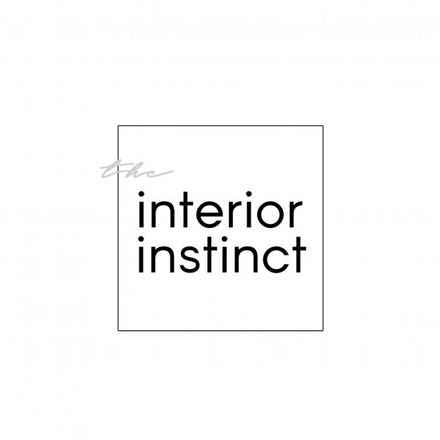 The Interior Instinct