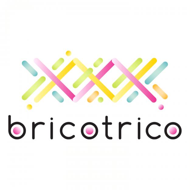 bricotrico